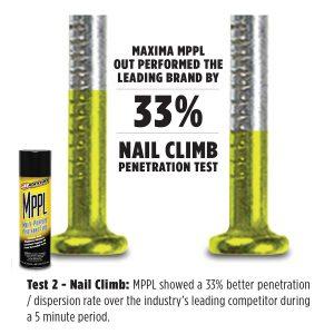 mppl-nail-climb-test-results