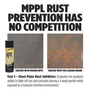 mppl-rust-comparison-pic2