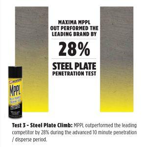 mppl-steel-plate-climb-test-pic